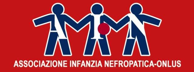Associazione infanzia nefropatica